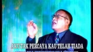 Download lagu KISAH CINTAKU BY BROERY PESOLIMA MP3