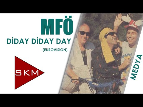 Image result for diday diday day