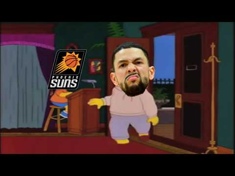 Today's Austin Rivers be like|NBA Meme