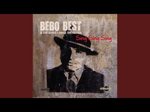 Sing Sing Sing (Radio Mix)