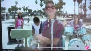 Kidz Bop Kids-GDFR (behind the scenes featuring Megan lee) Kidz Bop 29