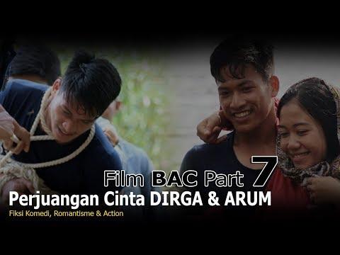 BUNGE ARUM CEMPANE - Part 7