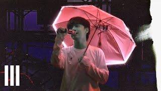 ฝนตกไหม - Three Man Down (LIVE) - GeneLabCon