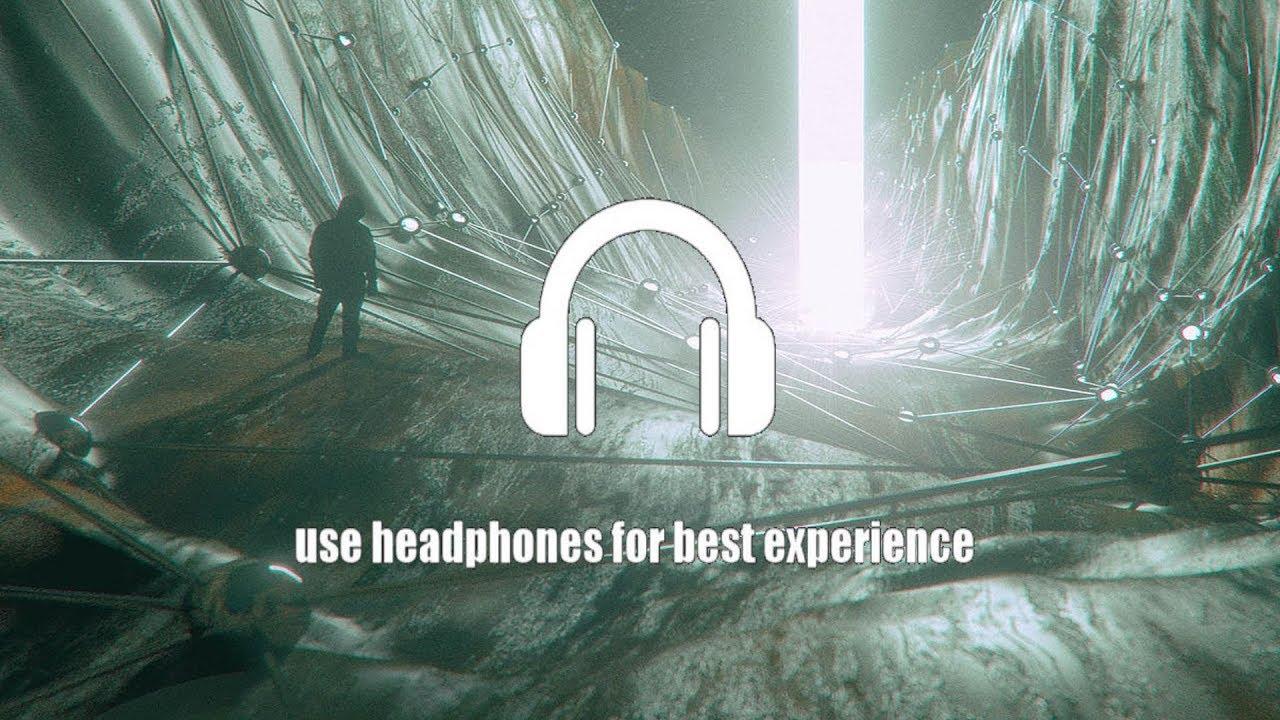Download Daft Punk - Harder, Better, Faster, Stronger (Far Out Remix)[8D Audio]