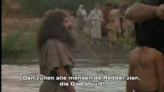 Jezus film deel2