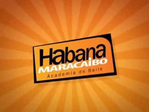 Salsa Casino Básico - Certificación en Habana Maracaibo