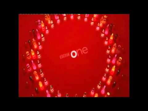 BBC One Lights sting