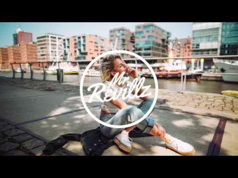 Bortharm - Breathin' (ft. Cara Hughes)
