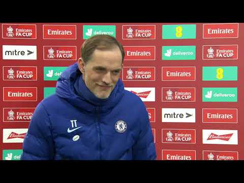 """""""We Wanted To Be Brave Today!"""" 