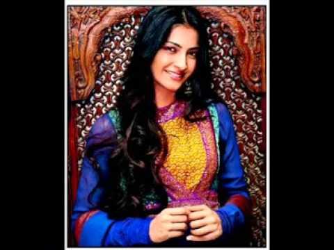 arziyan  maula maula )   delhi 6 full song ( a r rehman )  ing sonam kapoor abhishek bacchan