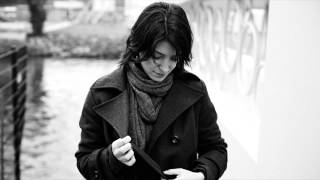 I LOVE YOU BUT I'M LOST — Sharon Van Etten