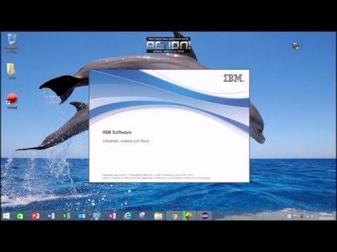 COMO DESCARGAR E INSTALAR IBM RATIONAL FUNCTIONAL TESTER