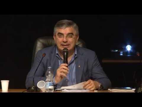 CACCIA,  A CASTELNUOVO CIRCA 1000 PRESENTI PER L'INCONTRO CON LUCIANO D'ALFONSO
