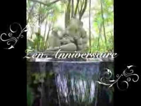 zen anniversaire youtube. Black Bedroom Furniture Sets. Home Design Ideas
