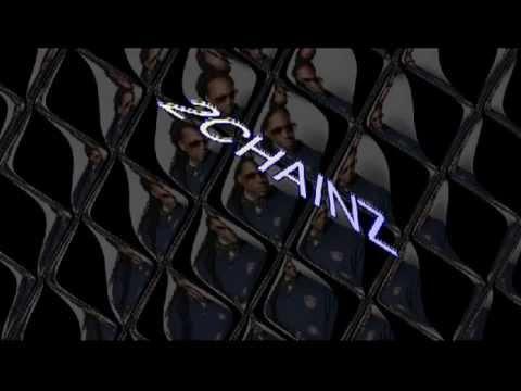 Download 2CHAINZ ***(2013)*** Fed's watchin' with lyrics