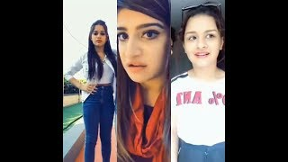 New Best for funny musically👌👌 The most popular Dec 2018 funny musically video