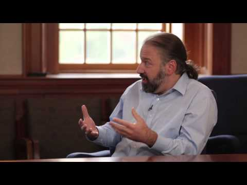 Middlebury College Episode 3: A Conversation with Students and Faculty, Together