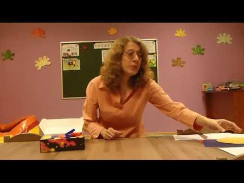 ИГРЫ ДЬЕНЕША. Логические блоки Дьенеша. Детские развивающие игрушки.