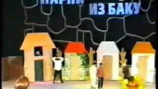 Mehelle 2000 Nazarbayev gelir Parni iz Baku – Смотреть видео онлайн в Моем Мире