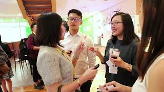 Digital ASEAN - Bootcamp Highlights