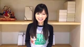 フードクリエイター園山真希絵さん監修、第1弾は「トマトとキムチの夏...