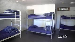 Nomads Noosa, a Backpackers Hostel and Accommodation in Sunshine Coast