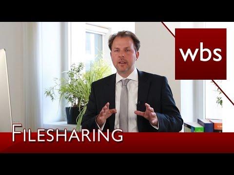 Können Minderjährige wegen Filesharing haften? | Rechtsanwalt Christian Solmecke