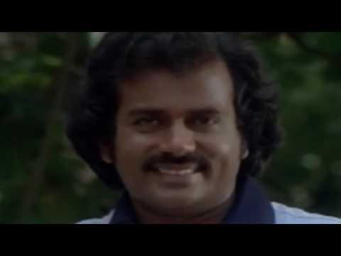 venu nagavally old malayalam hit songs
