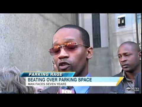 Anger Management Psychologist on Road Rage