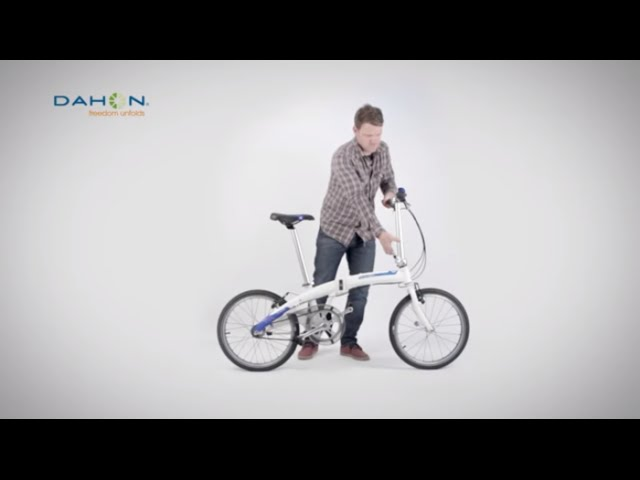 Top 5 Best Folding Cycles In India Price Reviews Bicyclexp