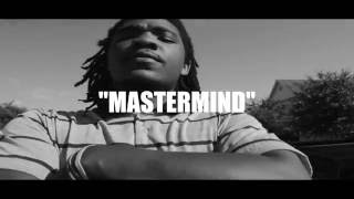 Isaiah X - Mastermind [Prod. Mayor] (Official Music Video) Mp3