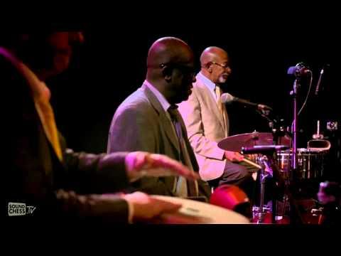 Orquesta Buena Vista Social Club® featuring - Eliades Ochoa  - Chan Chan