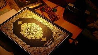 Kuran'daki Temel Emirler ve Yasaklar / Kuran'ın Temel Buyrukları