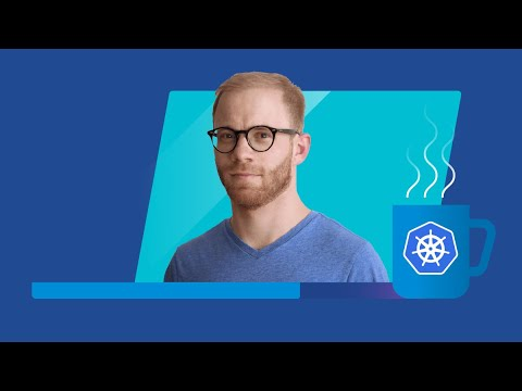 Tanzu Tuesdays - A Deep Dive into Spring Application Events with Oliver Drotbohm