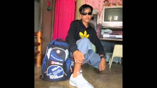 Damo Nga Ayat (Narigat Ti Manglipat) (Ilocano Song With Lyrics) By: Renier Catayna