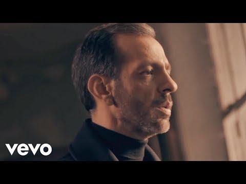 Rubato - Alma Ahımı