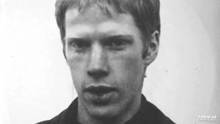 Watch Jandek License To Kill video