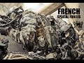 French Special Forces - Demons - Imagine Dragons