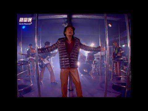 New Boyz - Istana Harapan (Official Video - HD)