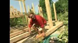 видео Крепеж Ключ КТТ для монтажа террасной и палубной доски, купить в Москве