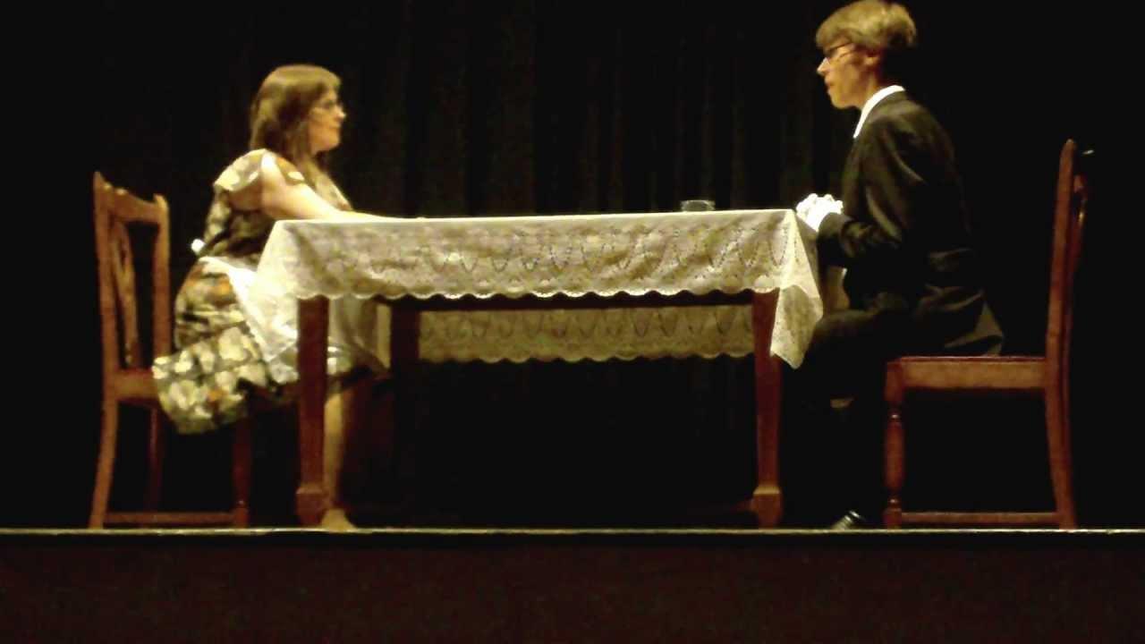 la demande en mariage de a tchekhov - La Demande En Mariage Tchekhov