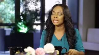 Obsession, Addictions, Love at first sight - Moments With Mo On EbonyLifeTV