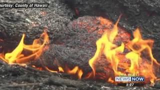 AWB KHNL - Puna, Hawaii Acupuncture Relief Effort