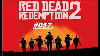 Red Dead Redemption 2_#057. Amerikanische Väter und Reiter, Apokalypsen