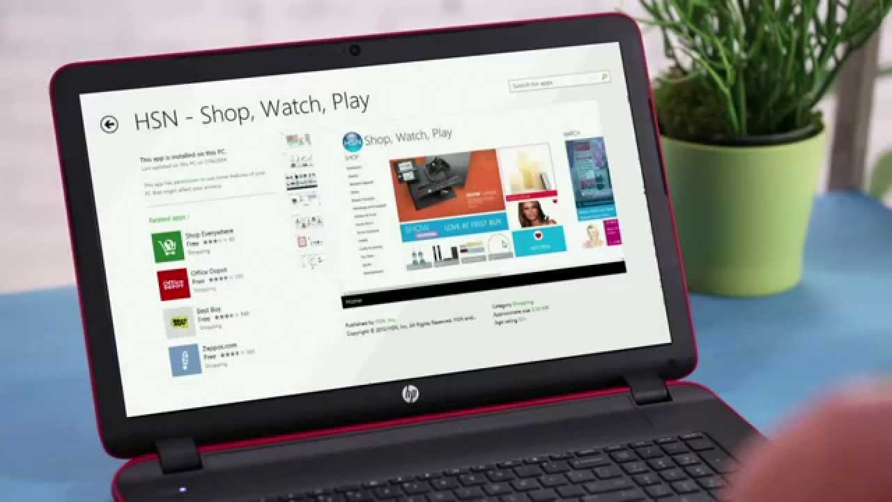 play store descargar gratis para pc hp