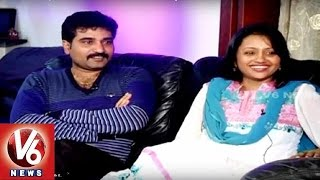 anchor-suma-and-rajiv-kanakala-about-their-love-before-marriage