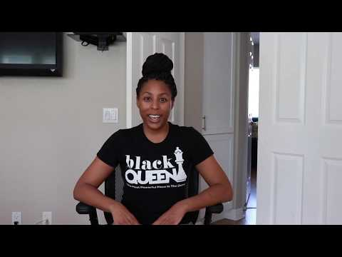 Why I Stopped Buying Dr. Sebi's Cell Food Products: Product Review + Health Update
