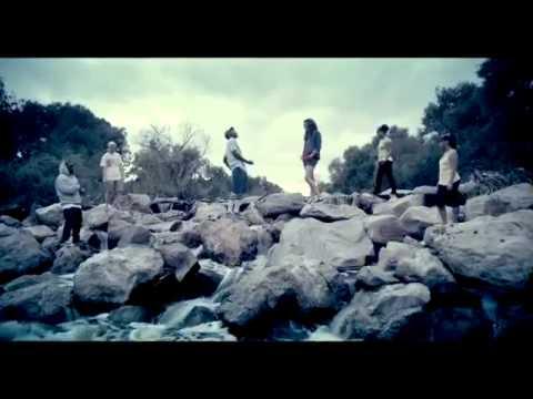 Tyler, The Creator  She ft Frank Ocean  Music