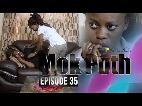 mok-poth-saison-1-episode-35