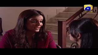 Doraha Episode 03   Humayun Saeed - Sanam Baloch   Har Pal Geo